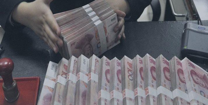 中韩自贸区谈判结束 90%商品将撤销关税