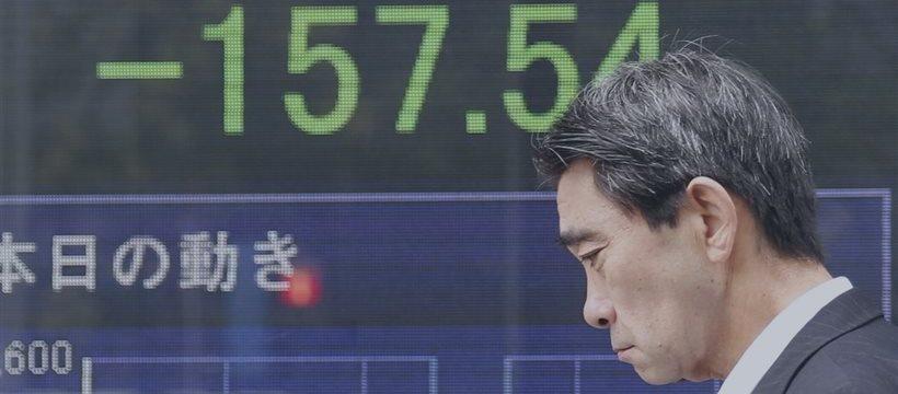 El EUR/USD y el USD/JPY aumentaron durante la jornada asiática