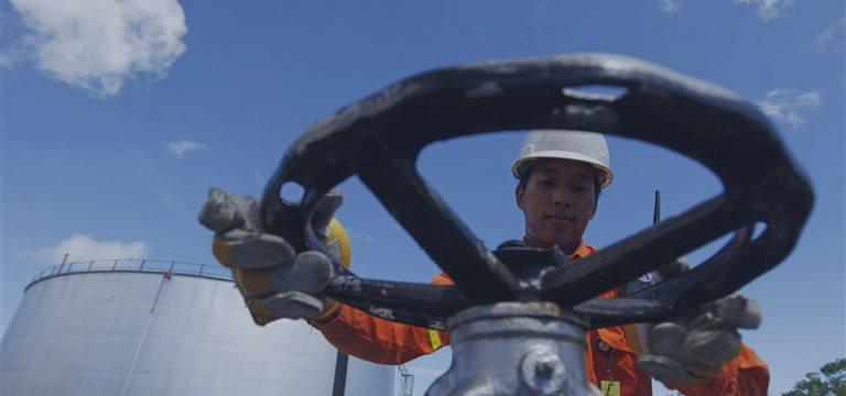 Citibank: México podría beneficiarse del intercambio con EU de crudo pesado por petróleo crudo ligero
