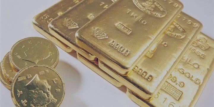 亚姆黄金公司裁减行政管理团队 退出世界黄金协会