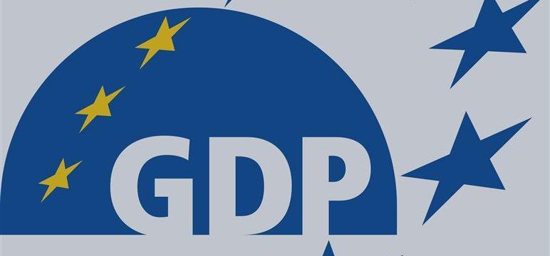 """""""新常态""""下的GDP预测:保7.5%十分困难"""