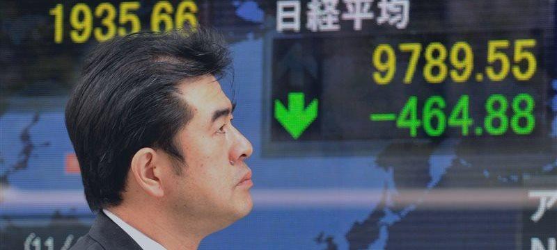 El EUR/USD aumentó, el USD/JPY descendió durante la jornada asiática