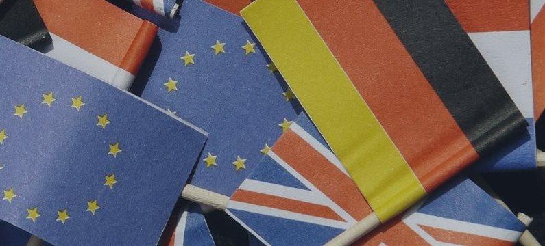 Las principales economías son estables, pero Alemania muestra debilitación