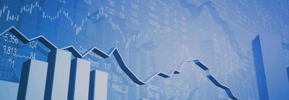 Точки безошибочного для трейдера открытия сделок по форексу могли зарабатывать достойные их суммы независимость финансовое процветание форекс forex