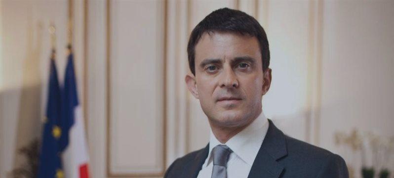 Com novo ministro, França adota linha econômica mais liberal