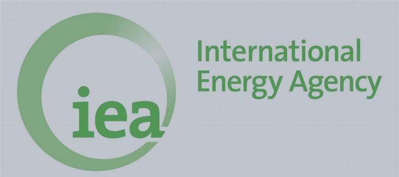 国际能源署:未来20年全球能源或供不应求