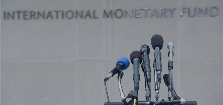 FMI: el crecimiento de la zona euro podría ser peor de lo esperado