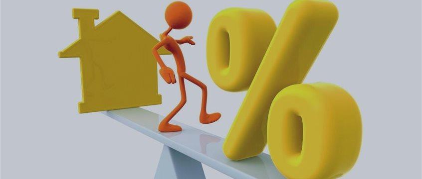 资金市场监测:银行间利率全面下跌