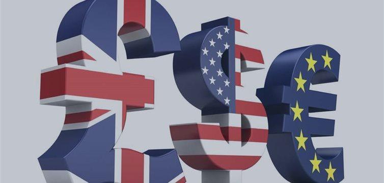 欧美两大重磅数据出炉 或引发汇市重大波动