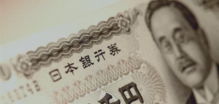 法兴:日元贬值将引发全球通缩 中国首当其冲