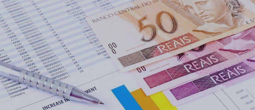FMI: Brasil necesita austeridad y reformas económicas si expectativas sobre inflación empeoran