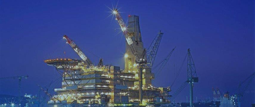 El petróleo retrocede lastrado por las preocupaciones en torno a la demanda