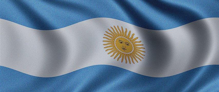 Nova greve geral busca paralisar Argentina por melhorias salariais