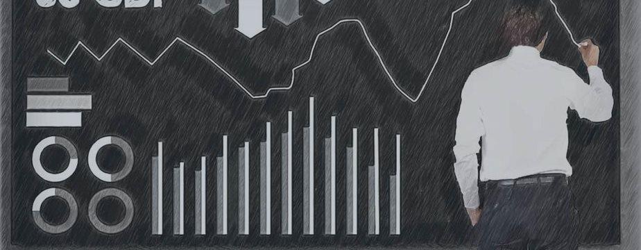 Balanza comercial de Noruega, Italia, pronósticos