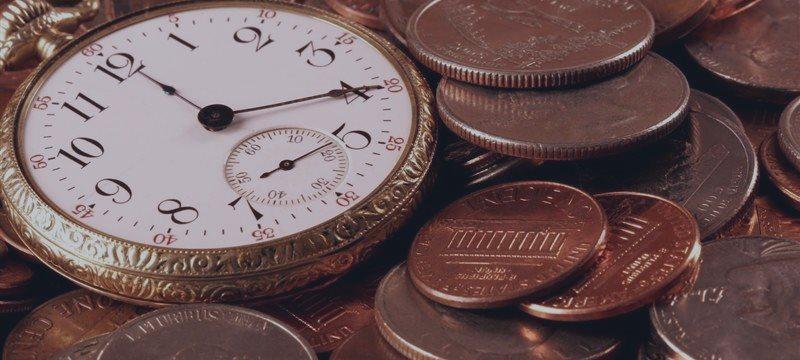 El dólar toma altura durante la sesión europea