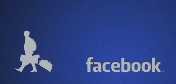 Facebook拟推商务社交网站