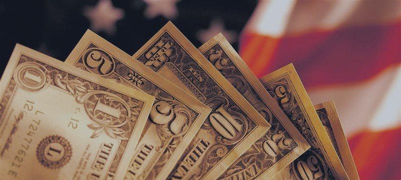 El dólar sufre una leve baja este martes durante la sesión asiática, el euro está al alza
