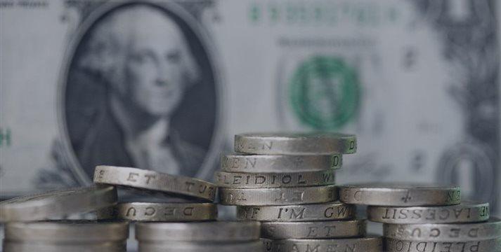 El EUR/USD, el GBP/USD aumentan, el USD/CHF descende durante la jornada europea