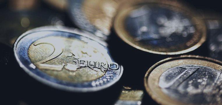 El EUR/USD sigue ganando tras los positivos datos sobre la confianza económica de Alemania