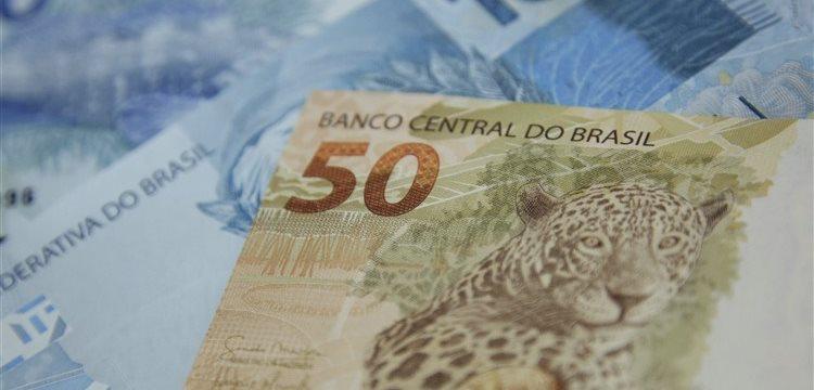 Cotizaciones de las divisas de América Latina con respecto al dólar