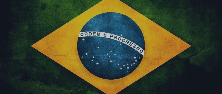 Tasa de desempleo de Brasil cae 4,7%, el menor índice desde 2002