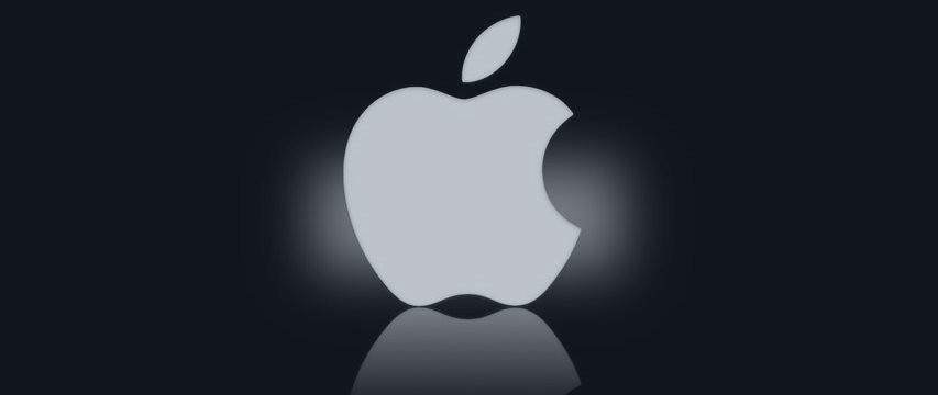 苹果因侵犯寻呼机专利被判赔偿2360万美元