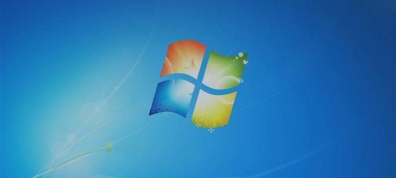 微软明年关闭诺基亚功能手机应用商店