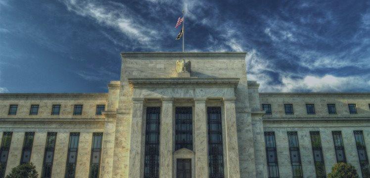 美联储纪要或对加息有所暗示 投资者拭目以待