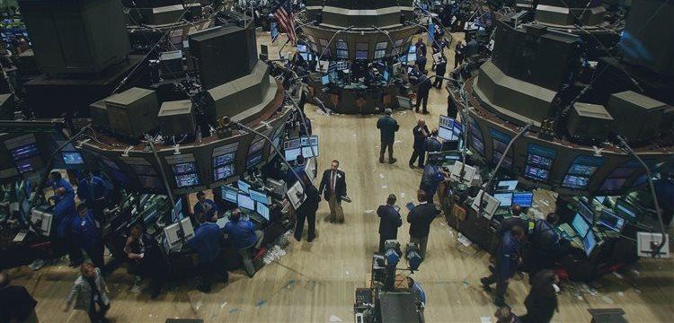 Estados Unidos revisa al alza expansión en su PIB del segundo trimestre hasta 4,2%