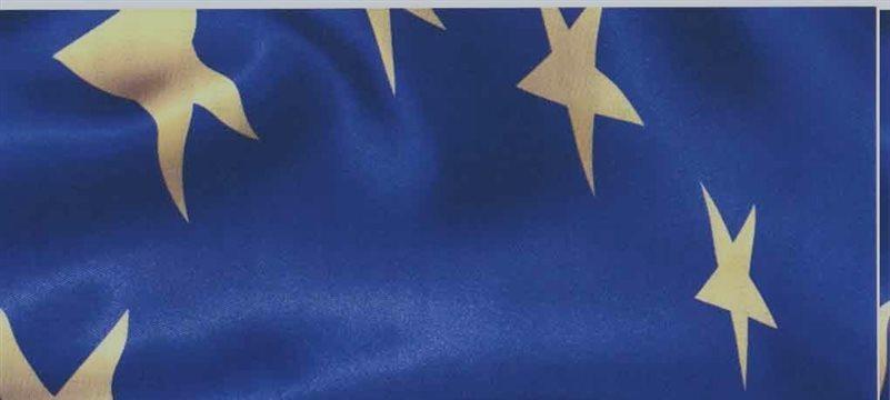 Roma e Paris convocam cúpula europeia sobre crescimento e emprego