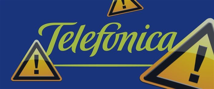 Telefónica espera obter sinergias de € 4,7 bi com a compra da GVT