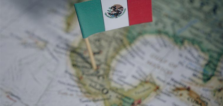 México crecerá casi 4% el próximo año, dice Signum Research
