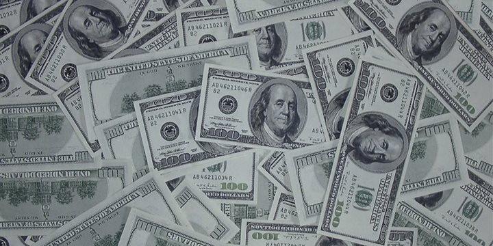 El EUR/USD aumenta, el USD/JPY, EUR/JPY descenden durante la sesión asiática