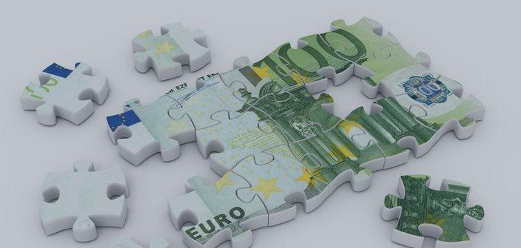 欧央行刺激无力 欧元区11月PMI创16个月新低