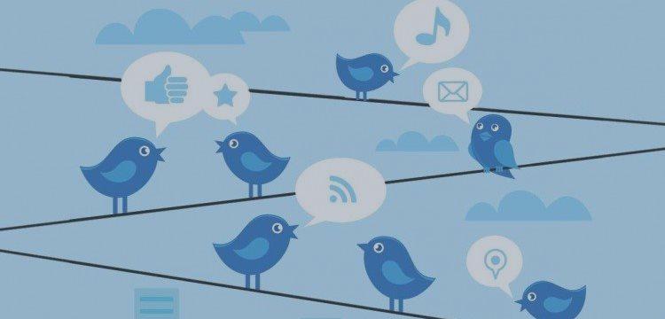Twitter CEO正在疯狂抛售公司的股票