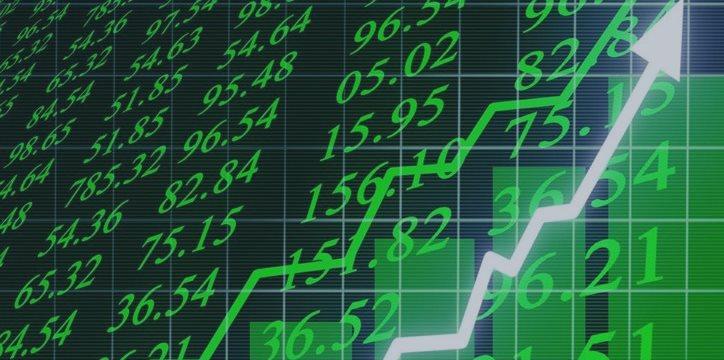 意外降息或利好债市 资金面有望进一步趋松