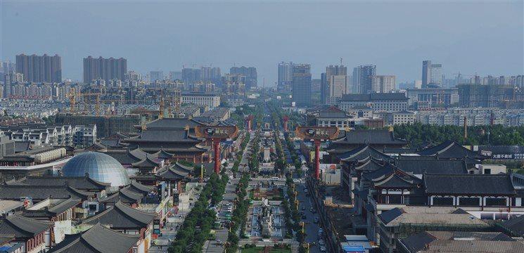 China, preocupada por deflación, recorta de nuevo las tasas de interés