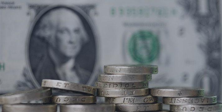 Los pares EUR/USD, GBP/USD y el USD/JPY aumentaron durante la sesión europea