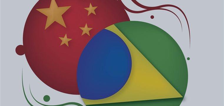 China y Brasil cooperan en el proyecto de ferrocarril transcontinental en Sudamérica