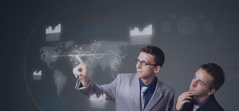 Trading para principiantes: Qué, Cuándo y Cómo negociar