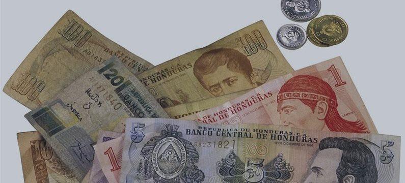 Las monedas latinoamericanas frente al dólar estadounidense, cotizaciones