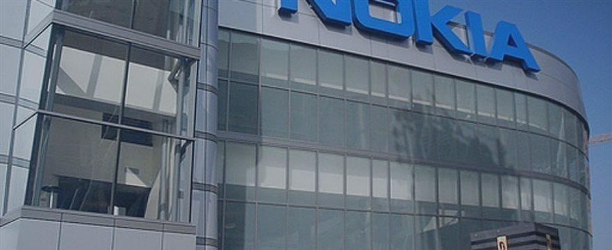 Nokia supo volver al nivel de beneficio.
