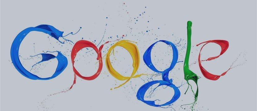 Google anuncia un crecimiento del 22% en sus ganancias en el segundo trimestre. Tiene lugar el cambio del personal