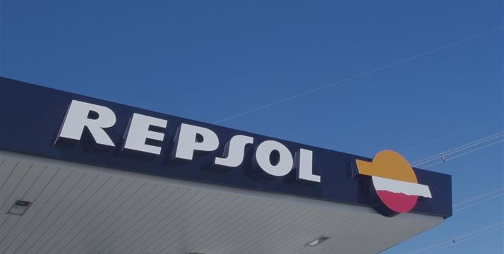 Mercados em Perspectiva: Repsol recupera valor perdido desde nacionalização da YPF
