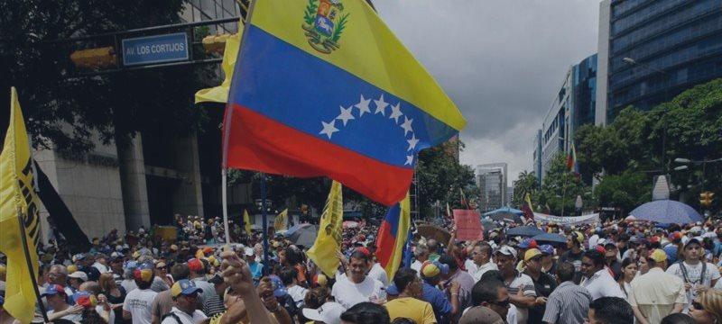 Cryptodivisas contra la política: venezolanos recurren a bitcoins para evitar los controles económicos del gobierno socialista
