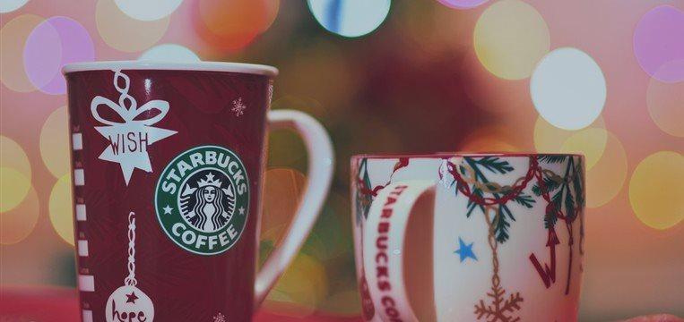 Starbucks crecerá en Brasil en 2015, expandiéndose a universidades y oficinas