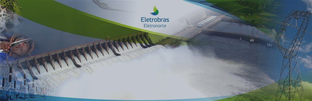 La brasileña Eletrobras invertirá en Nicaragua
