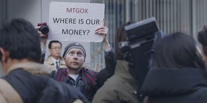 Estadounidense Payward financiará la quiebra del operador de bitcoins Mt. Gox