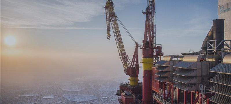 Rusia mantendrá invariable su producción del petróleo en 2015
