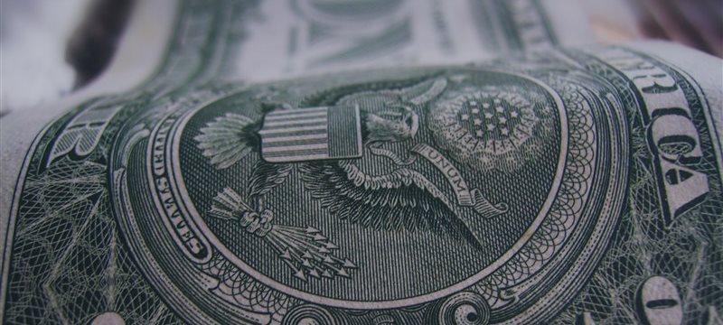 El USD/CAD aumenta, el EUR/USD, GBP/USD disminuyen durante la jornada europea